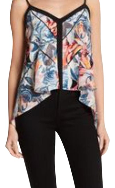 Preload https://item4.tradesy.com/images/elizabeth-and-james-floral-linda-night-out-top-size-4-s-23333933-0-2.jpg?width=400&height=650