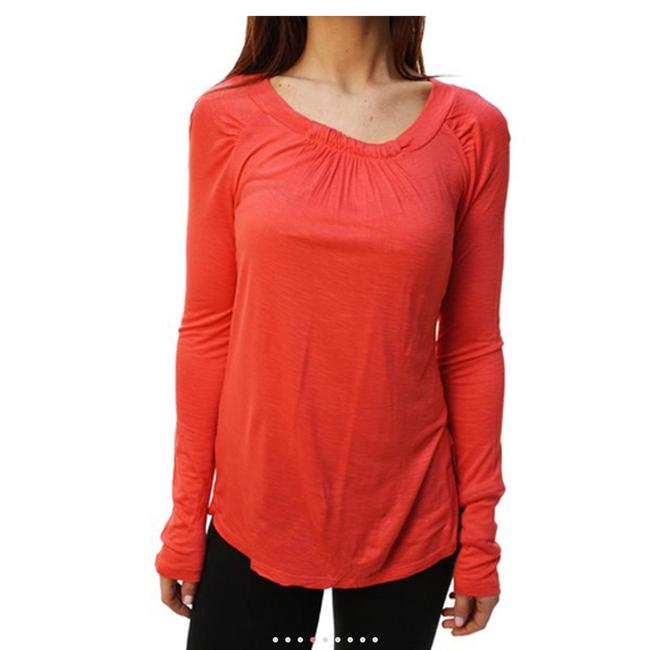 Kenneth Cole Top Various