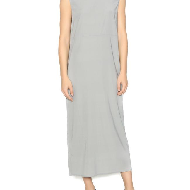 Maxi Dress by Emerson Fry