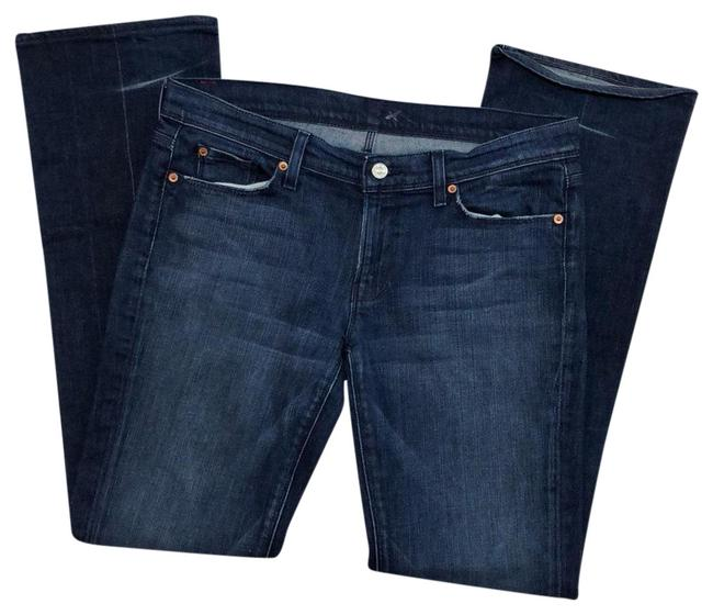 Preload https://item1.tradesy.com/images/7-for-all-mankind-blue-mia-boot-cut-jeans-size-12-l-32-33-23333975-0-1.jpg?width=400&height=650