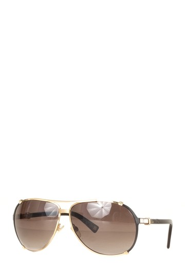 Preload https://item1.tradesy.com/images/dior-brown-christian-sunglasses-23334055-0-0.jpg?width=440&height=440