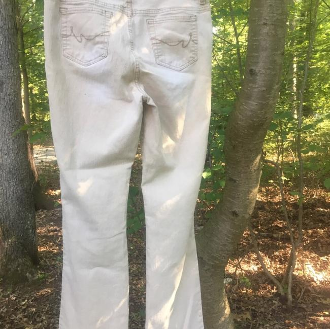 Other Boot Cut Pants