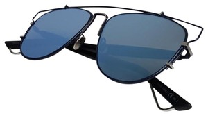 Dior Dior Technologic Sunglasses