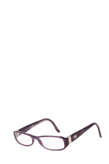 Preload https://item3.tradesy.com/images/dolce-and-gabbana-purple-square-shaped-reading-glasses-sunglasses-23334102-0-0.jpg?width=440&height=440