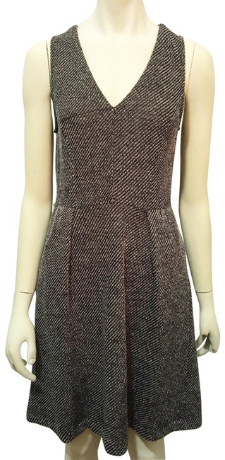 Preload https://item2.tradesy.com/images/madewell-terrace-short-workoffice-dress-size-8-m-23334106-0-1.jpg?width=400&height=650