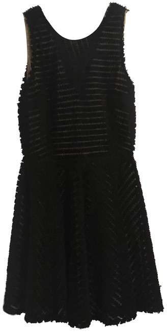 Preload https://item2.tradesy.com/images/nicole-miller-black-sleeveless-fit-short-cocktail-dress-size-6-s-23334126-0-1.jpg?width=400&height=650