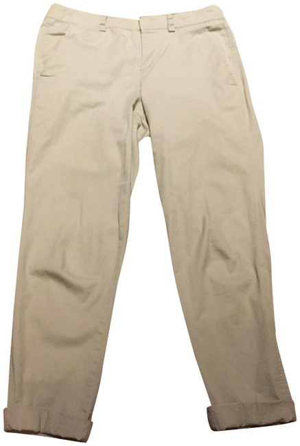 Preload https://item2.tradesy.com/images/vince-stone-khaki-relaxed-fit-pants-size-2-xs-26-23334246-0-1.jpg?width=400&height=650