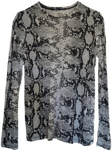 Proenza Schouler Lightweight Comfortable Sweater