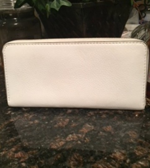 Michael Kors MICHAEL Michael Kors Jet Set Travel Continental Wallet