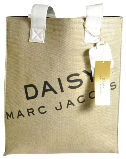 Marc Jacobs Tote in tope