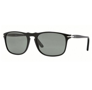 Persol Persol Sunglasses PO3059S 95/31 - item med img