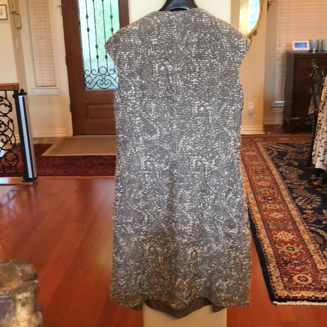 Akris Punto Dress