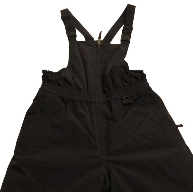 Preload https://item4.tradesy.com/images/black-new-activewear-vest-size-10-m-23334458-0-1.jpg?width=400&height=650
