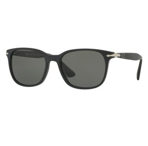 Persol Persol Sunglasses PO3164S 900058 Polarized