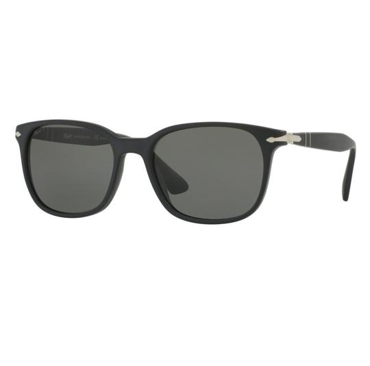 Preload https://item1.tradesy.com/images/persol-black-po3164s-900058-polarized-sunglasses-23334500-0-0.jpg?width=440&height=440
