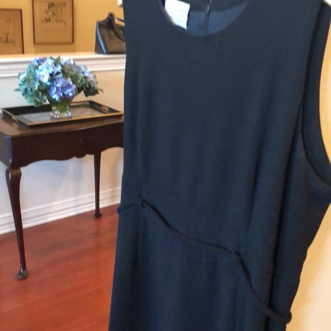Agnona Dress