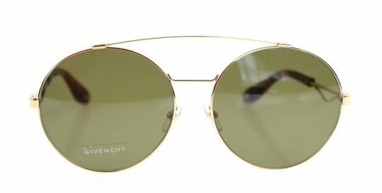 Preload https://item1.tradesy.com/images/givenchy-gold-7048s-round-oversized-aviator-sunglasses-23334755-0-1.jpg?width=440&height=440