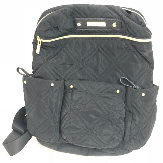Preload https://item4.tradesy.com/images/adrienne-vittadini-black-backpack-23334773-0-0.jpg?width=440&height=440