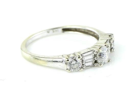 Diamond Ring Diamond Ladies Ring