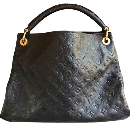Preload https://img-static.tradesy.com/item/23334853/soldempriente-mm-leather-tote-0-1-540-540.jpg