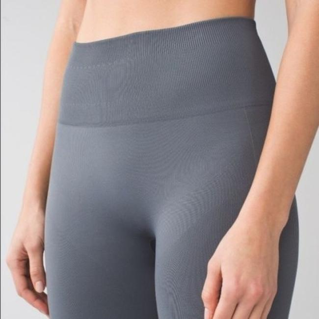 Lululemon Lululemon Full Length Zone In Tights