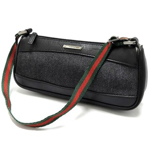 77876366b1b6 Designer Handbags, Vintage & Luxury Bags on Sale - Tradesy