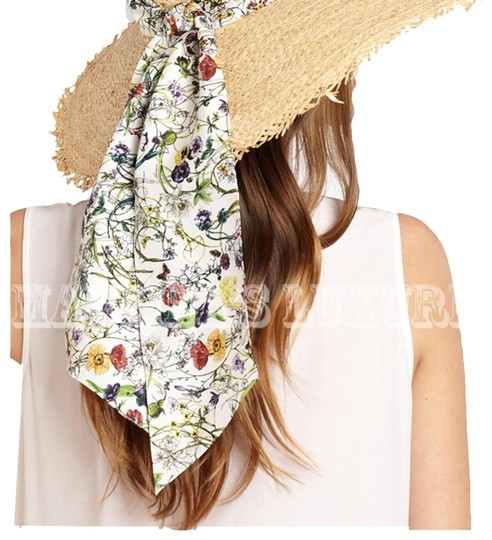 Preload https://img-static.tradesy.com/item/23334981/gucci-wovenfloral-design-sun-hat-0-2-540-540.jpg