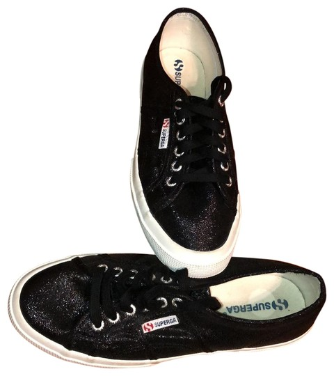 Preload https://img-static.tradesy.com/item/23335003/superga-black-never-worn-sneakers-size-us-85-regular-m-b-0-1-540-540.jpg