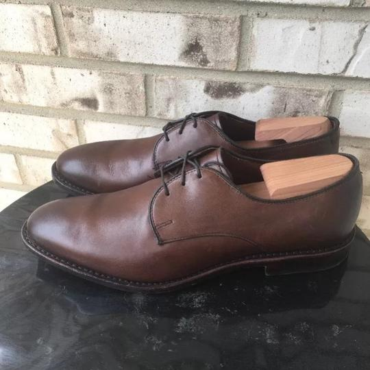 Allen Edmonds Formal