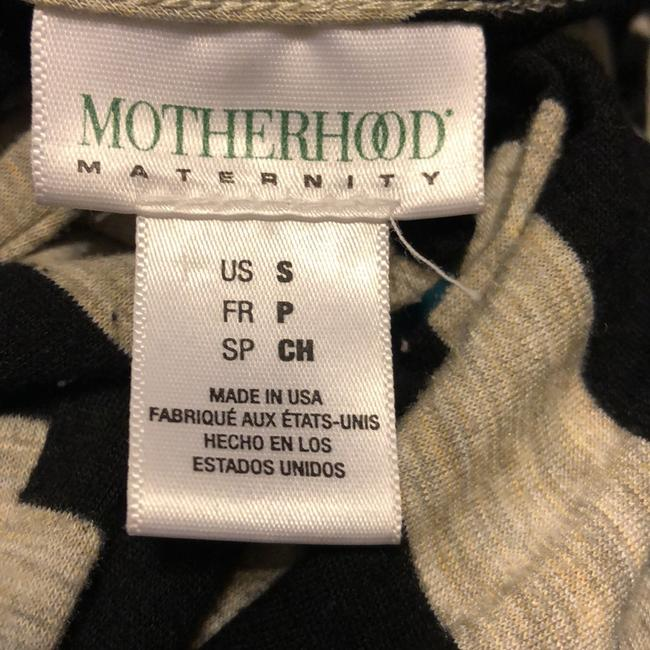 Motherhood Maternity classic