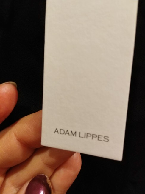 Adam Lippes Dress