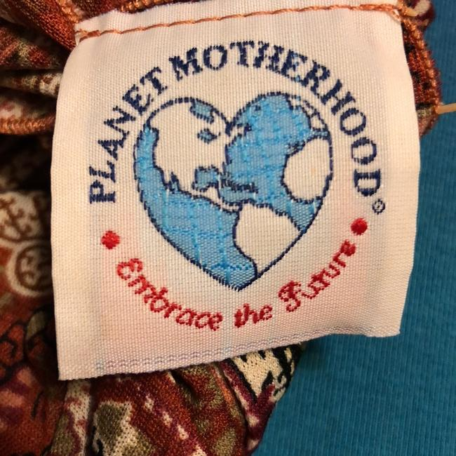 Planet Motherhood Festival