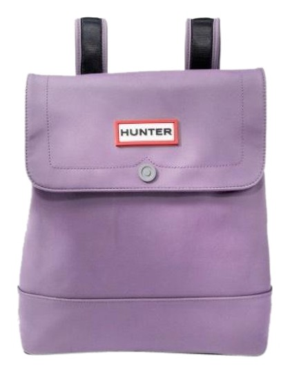 HUNTER for Target Backpack