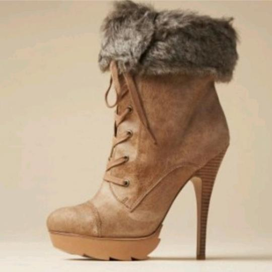 Preload https://item2.tradesy.com/images/bebe-tan-jemma-lace-up-faux-fur-bootsbooties-size-us-6-regular-m-b-23335051-0-1.jpg?width=440&height=440