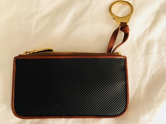 Bottega Veneta Vintage coin purse