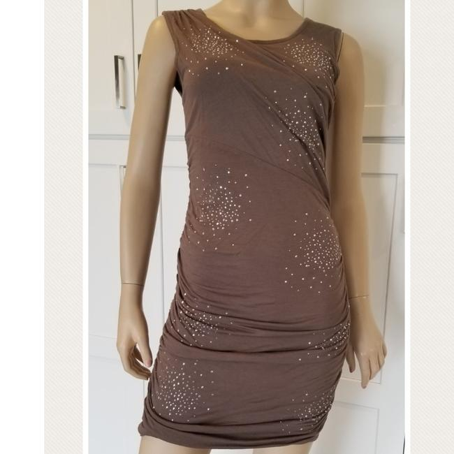 Preload https://item3.tradesy.com/images/inc-international-concepts-body-hugging-night-out-dress-size-8-m-23335127-0-2.jpg?width=400&height=650