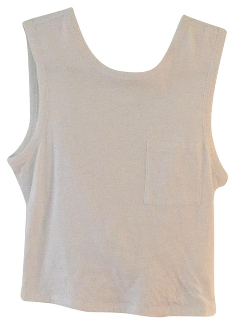 Preload https://item4.tradesy.com/images/t-by-alexander-wang-white-tee-shirt-size-8-m-23335158-0-1.jpg?width=400&height=650