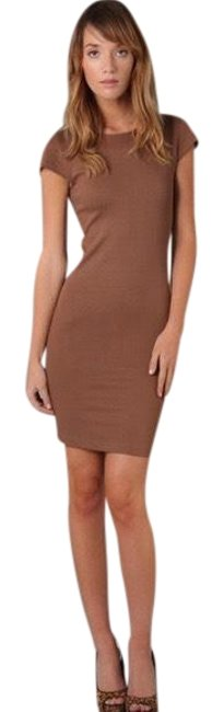 Preload https://item4.tradesy.com/images/alice-olivia-nude-tan-tiffany-w000511351-short-casual-dress-size-6-s-23335178-0-3.jpg?width=400&height=650