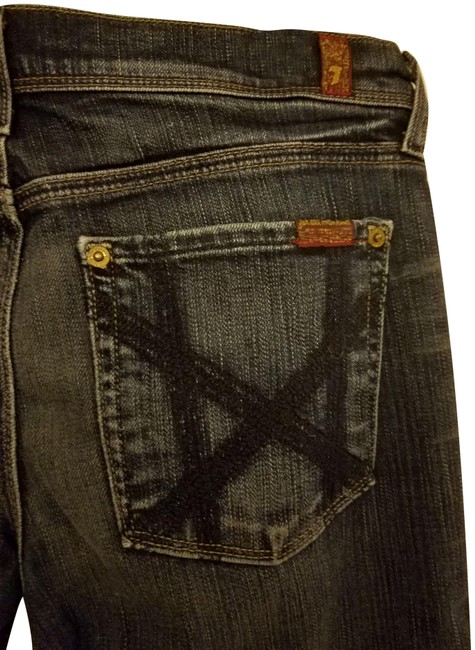Preload https://item3.tradesy.com/images/7-for-all-mankind-denim-medium-wash-boot-cut-jeans-size-28-4-s-23335247-0-1.jpg?width=400&height=650