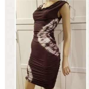 INC International Concepts Dress