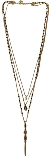Preload https://item4.tradesy.com/images/lucky-brand-layered-necklace-23335448-0-1.jpg?width=440&height=440
