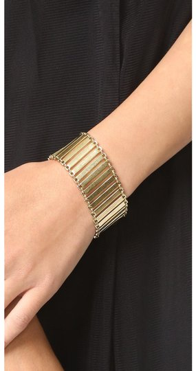 Preload https://img-static.tradesy.com/item/23335451/house-of-harlow-1960-iconic-etch-bracelet-0-1-540-540.jpg