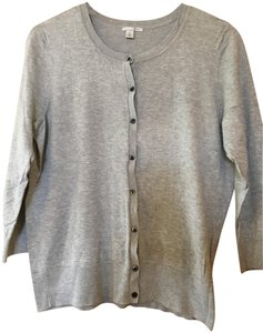 Halogen Comfortable Versatile Lightweight Useful Cardigan