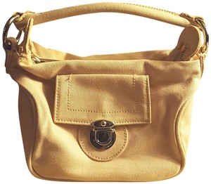 Marc by Marc Jacobs Marc Jacobs Mini Bag