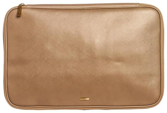 Preload https://item3.tradesy.com/images/salvatore-ferragamo-beige-leather-laptop-document-holder-tech-accessory-23335507-0-1.jpg?width=440&height=440