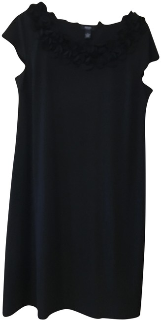 Preload https://item4.tradesy.com/images/alfani-black-understated-party-short-night-out-dress-size-16-xl-plus-0x-23335593-0-2.jpg?width=400&height=650