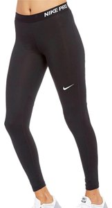 Nike NIKE PRO Dri-Fit Performance Training Tights & Leggings
