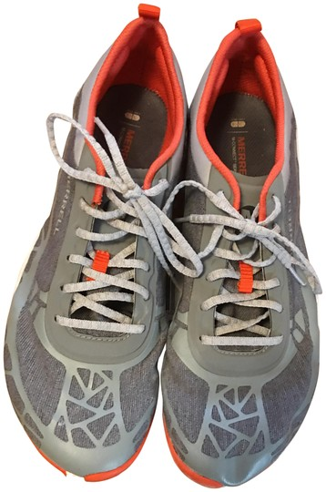 Preload https://item2.tradesy.com/images/merrell-wild-dove-all-out-soar-sneakers-size-us-85-regular-m-b-23335706-0-1.jpg?width=440&height=440