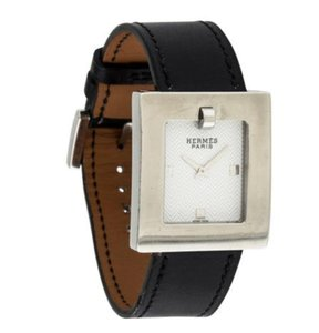 Hermès Hermes Belt Watch