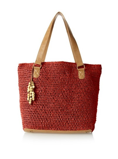 Preload https://item4.tradesy.com/images/straw-studios-red-paper-tote-23335778-0-1.jpg?width=440&height=440
